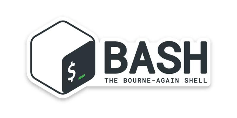Bash - 常用命令 - find经典用法