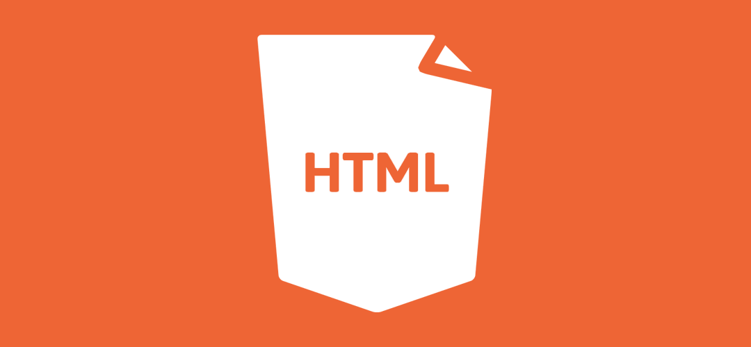 html-1080x500.png