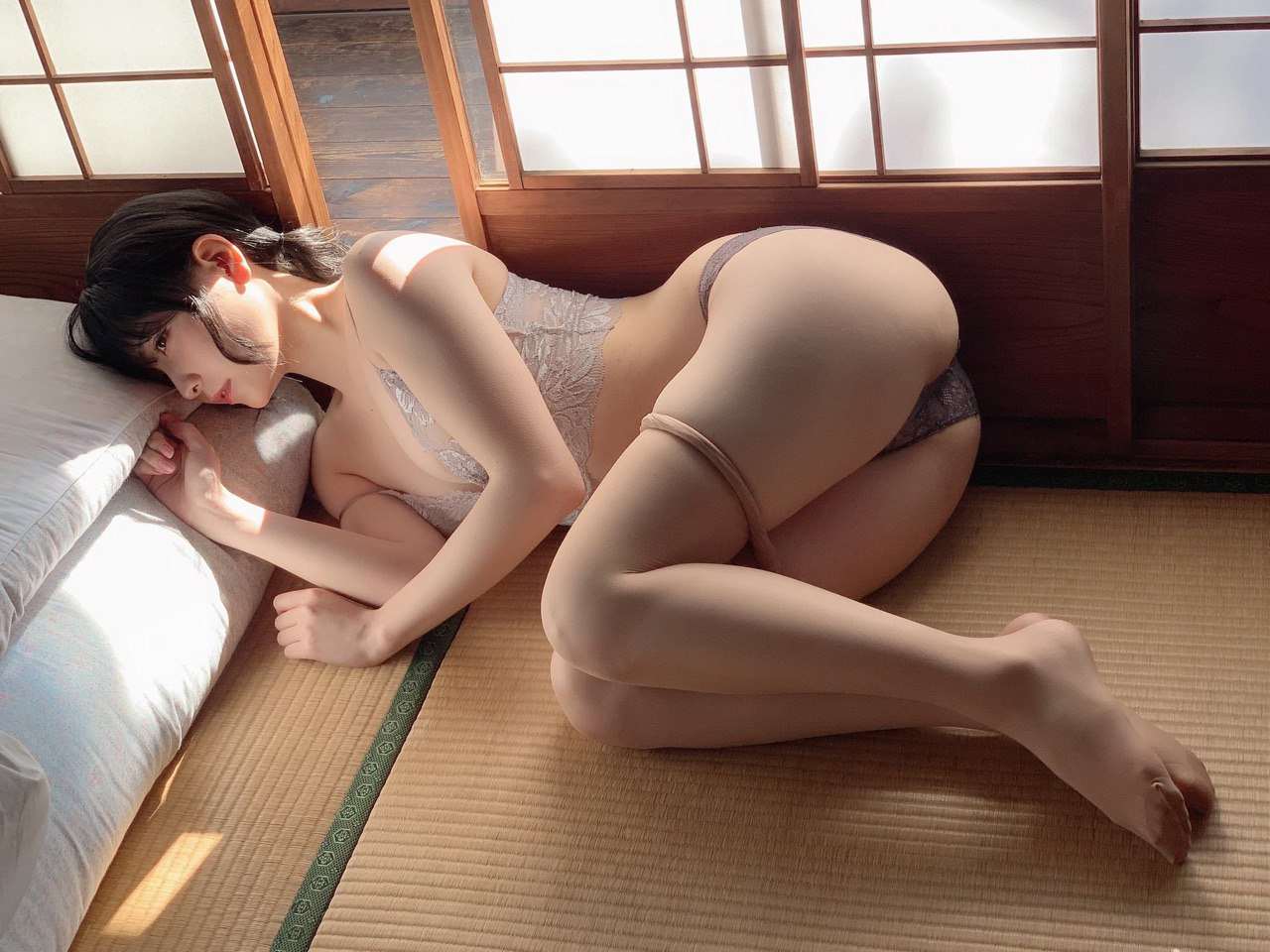 photo_4293@10-06-2020_22-30-30.jpg