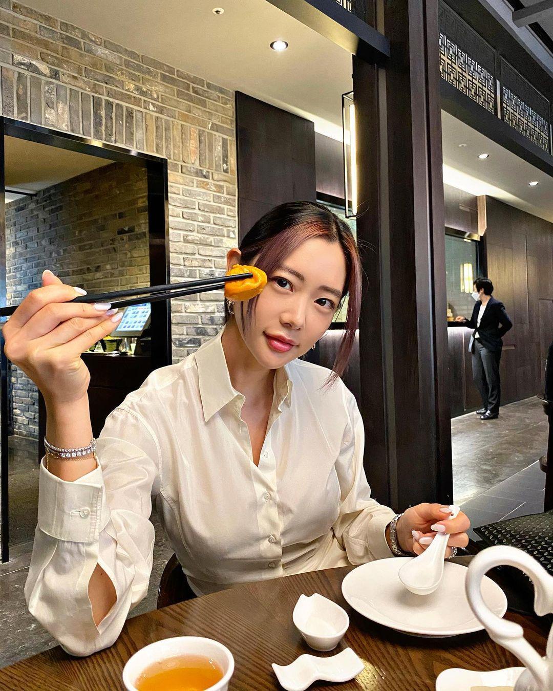 actressclara_20200607-1.jpeg