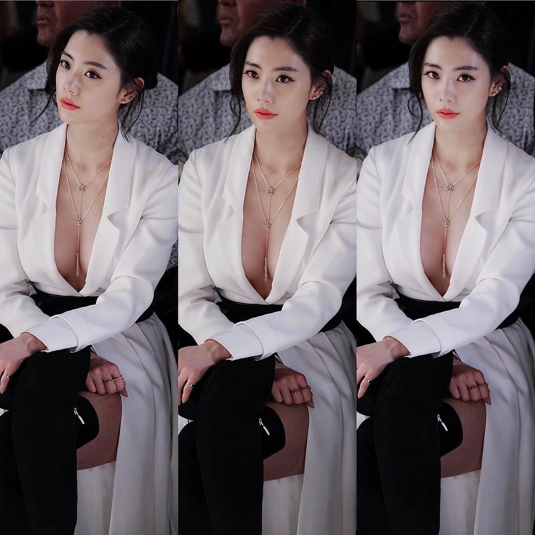 actressclara_20170215.jpeg