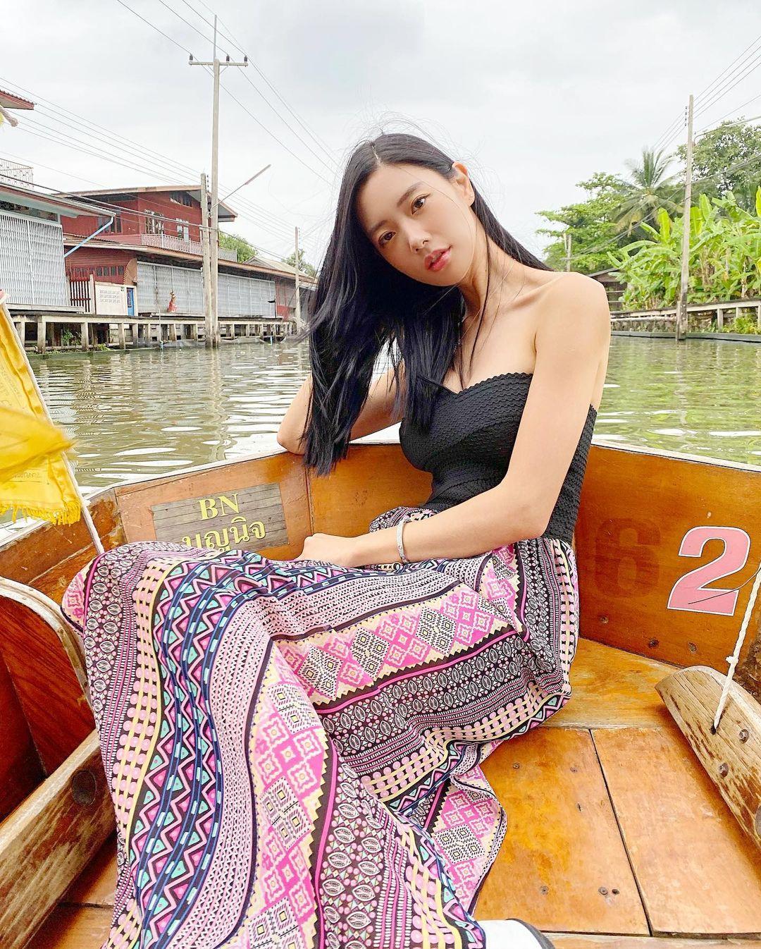 actressclara_20191104-1.jpeg