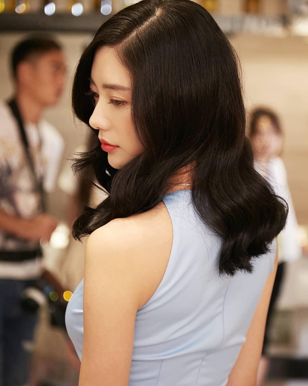 actressclara_20190911.jpeg