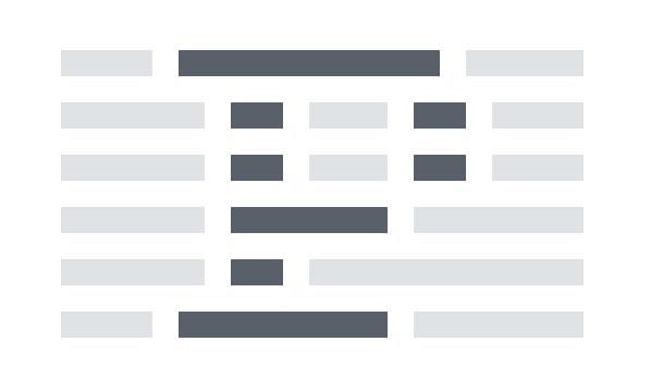 parsedown.jpg