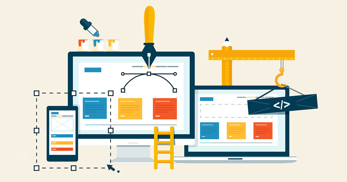 WEB - HTML/CSS/JavaScript.jpg
