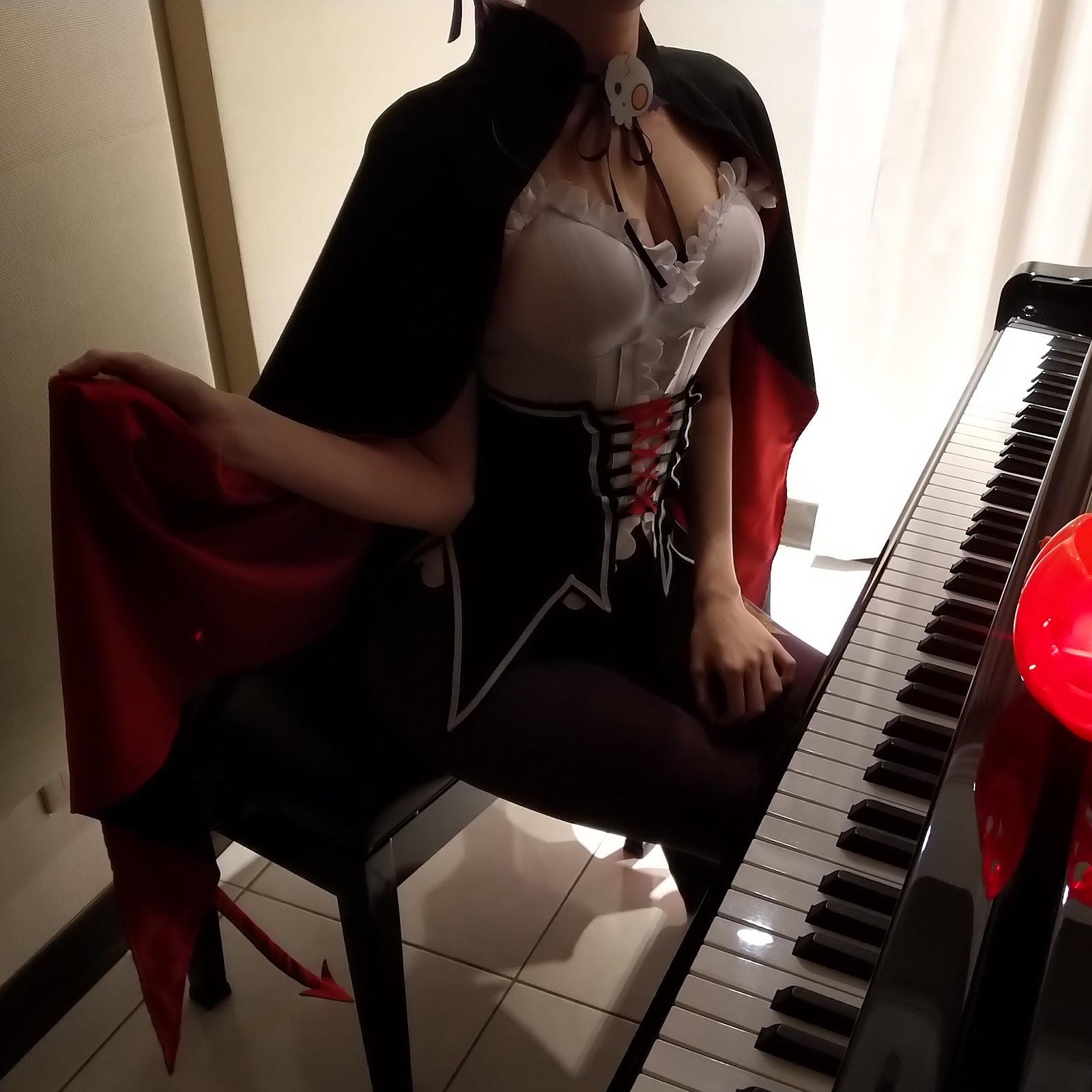 Pan-Piano写真.jpg