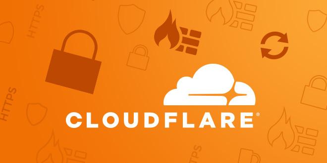 Cloudflare 常用API - 自动开启5秒盾(off, essentially_off, low, medium, high, under_attack)