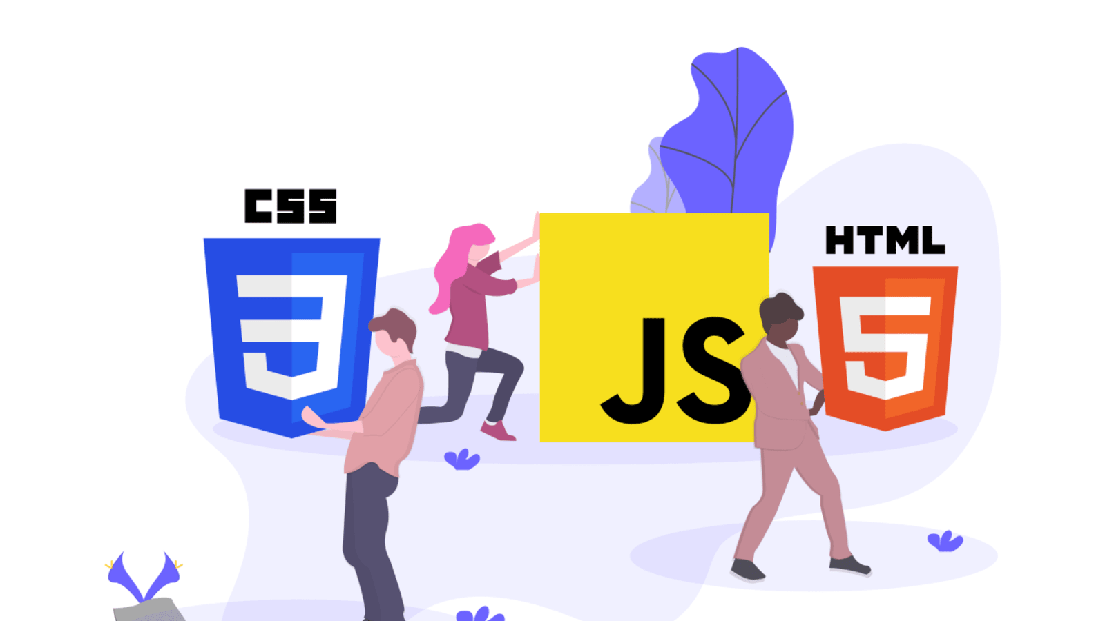 HTML&JAVASCRIPT&CSS.png