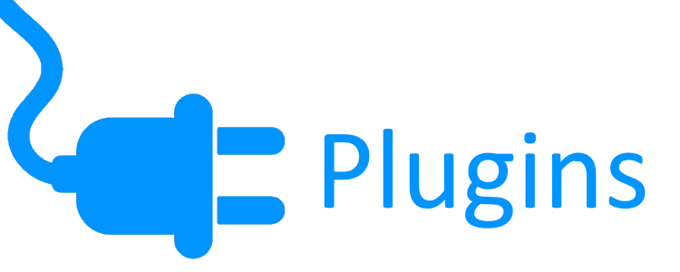 plugins for typecho.png
