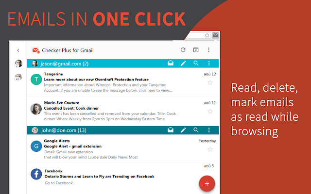 Checker Plus for Gmail™ .jpg