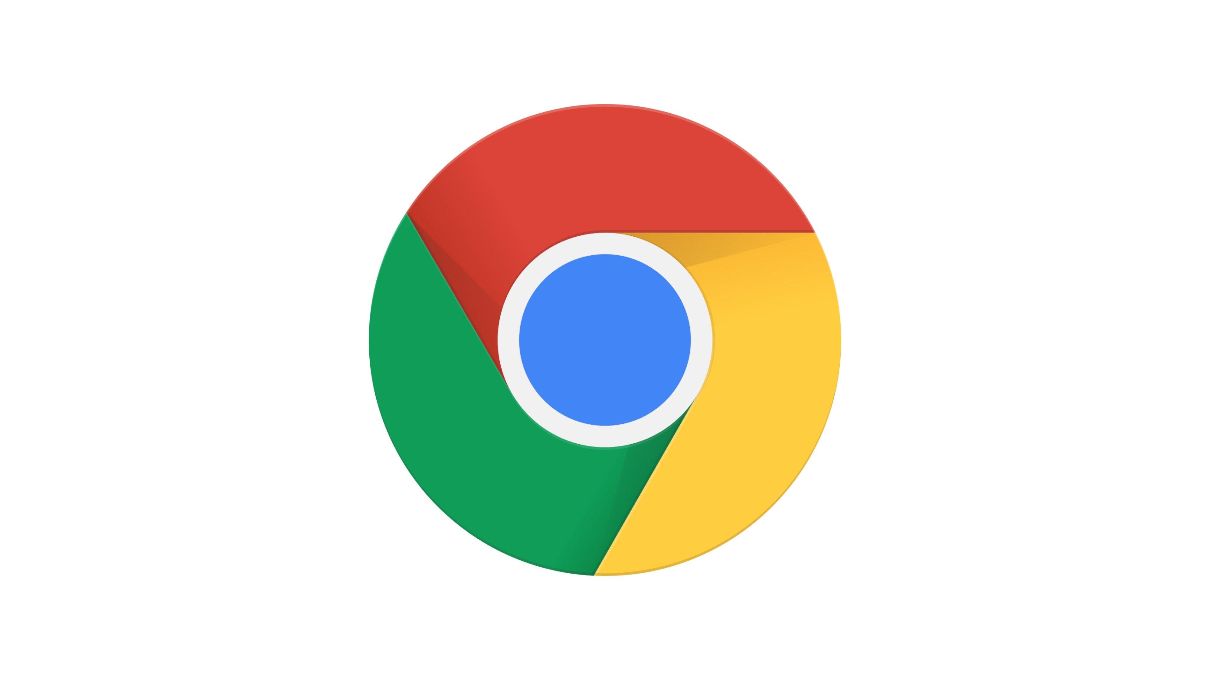 Google-Chrome-Logo-Featured.jpg