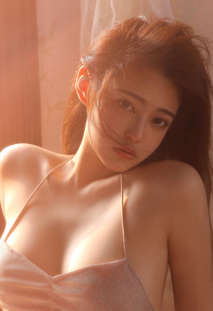 Lila-阿敏_11.png