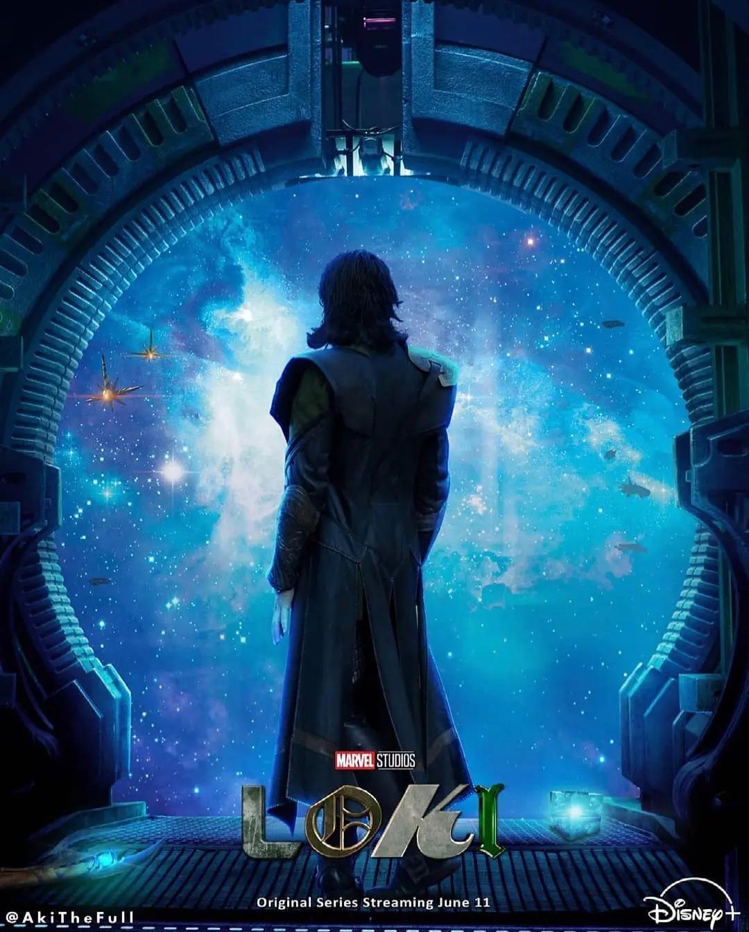 洛基 第一季 Loki Season 1 (2021) .jpg