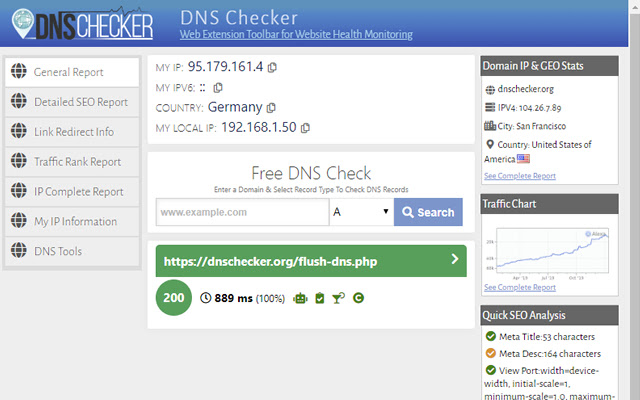 DNS Checker - SEO and Domain Analysis .jpg