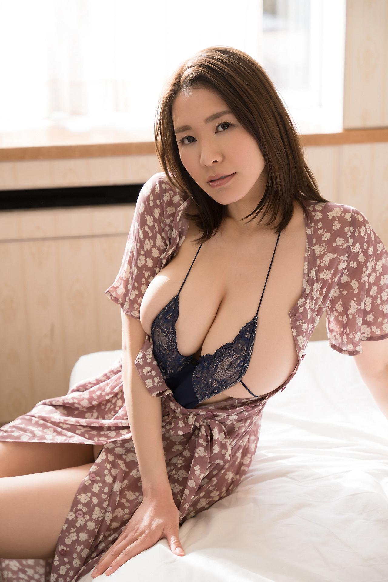 Natsuki_Yui_20210715_005.jpg