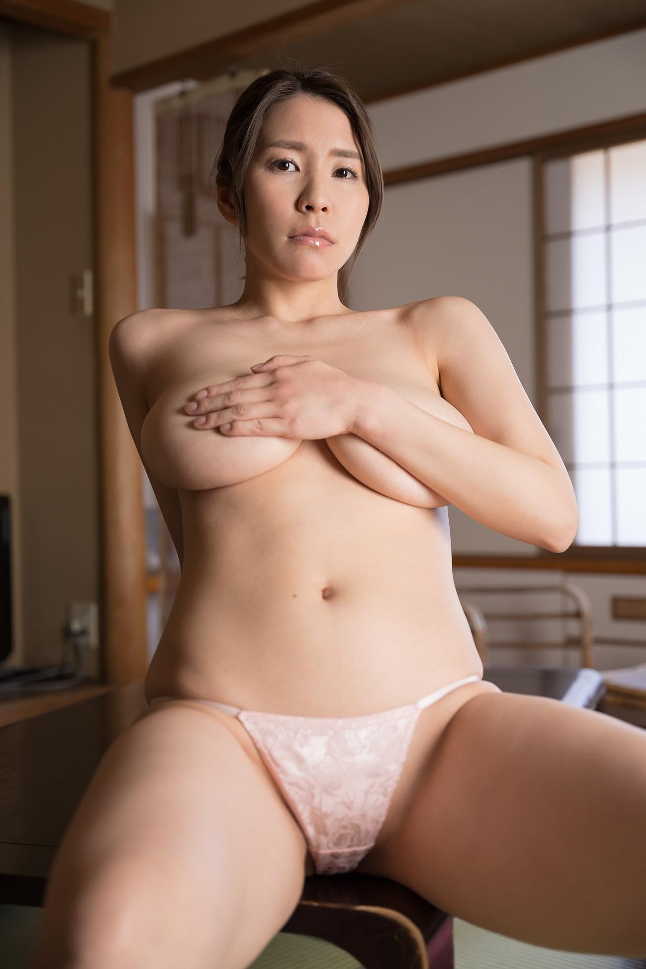 夏来唯 Yui Natsuki -39.jpg