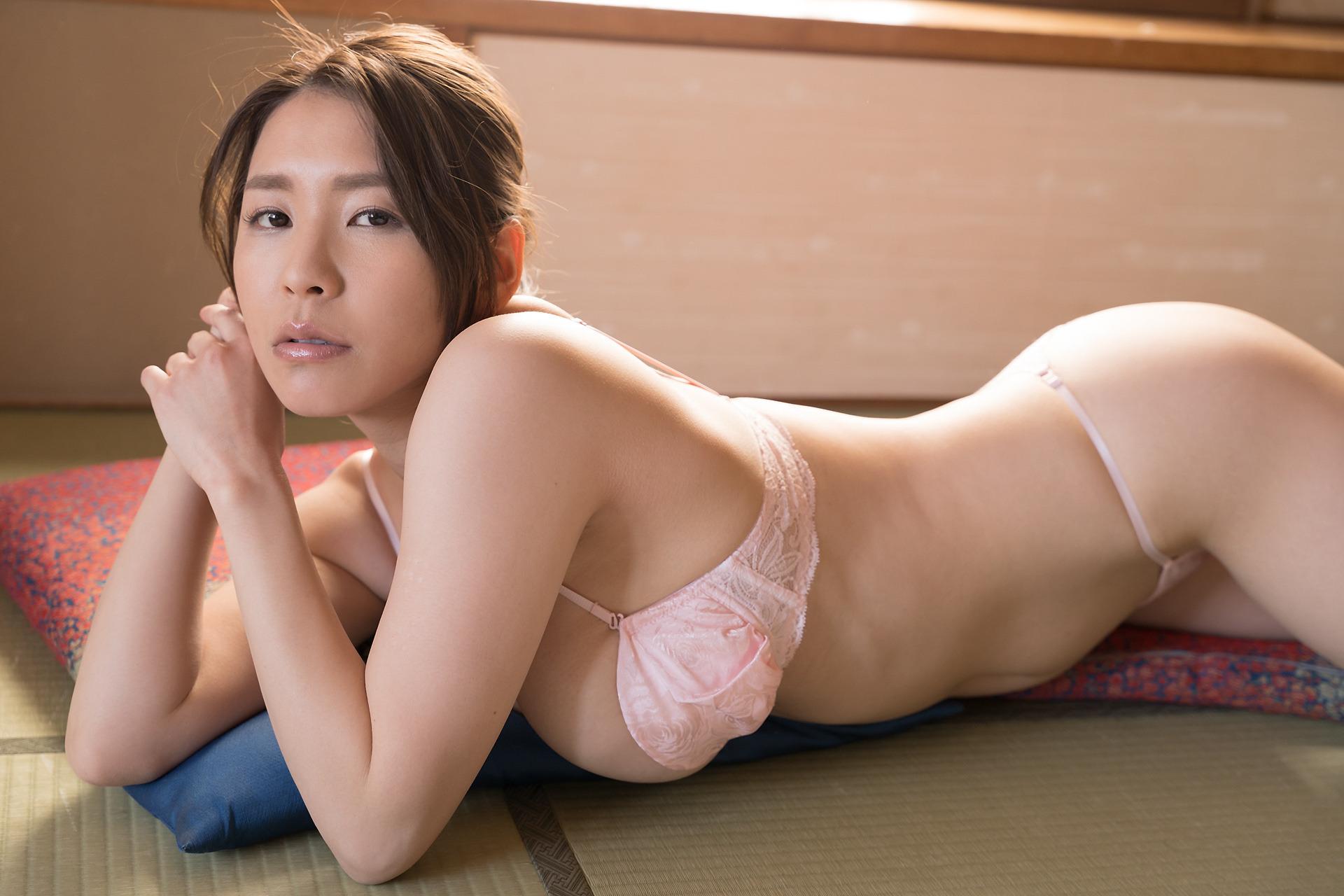 夏来唯 Yui Natsuki -28.jpg