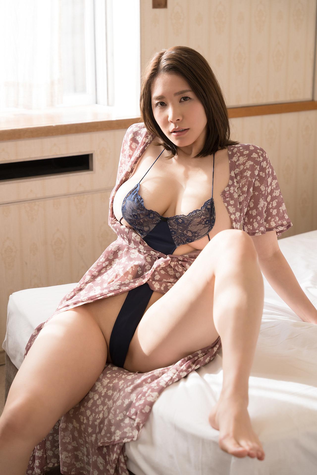 Natsuki_Yui_20210715_007.jpg