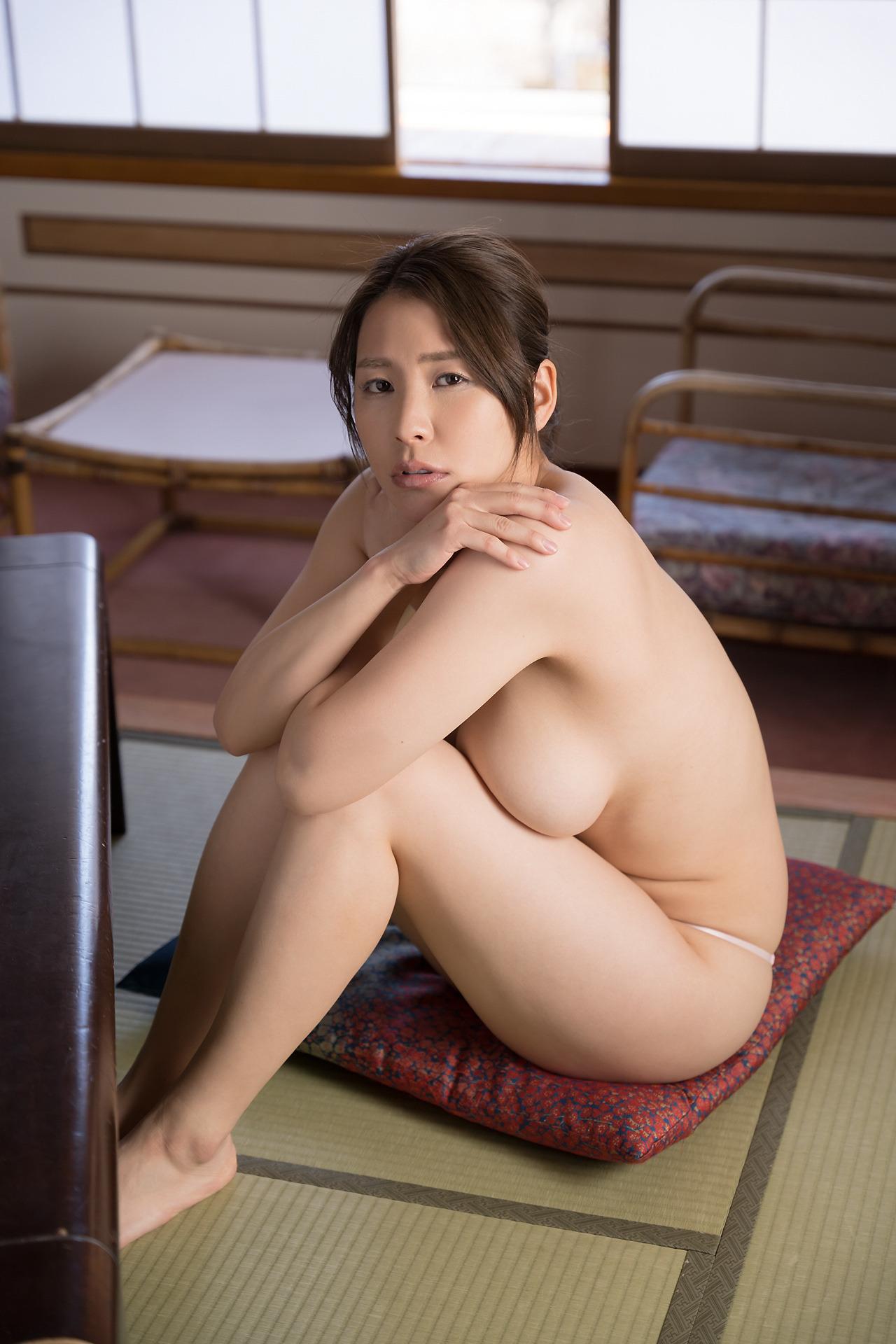 夏来唯 Yui Natsuki -42.jpg