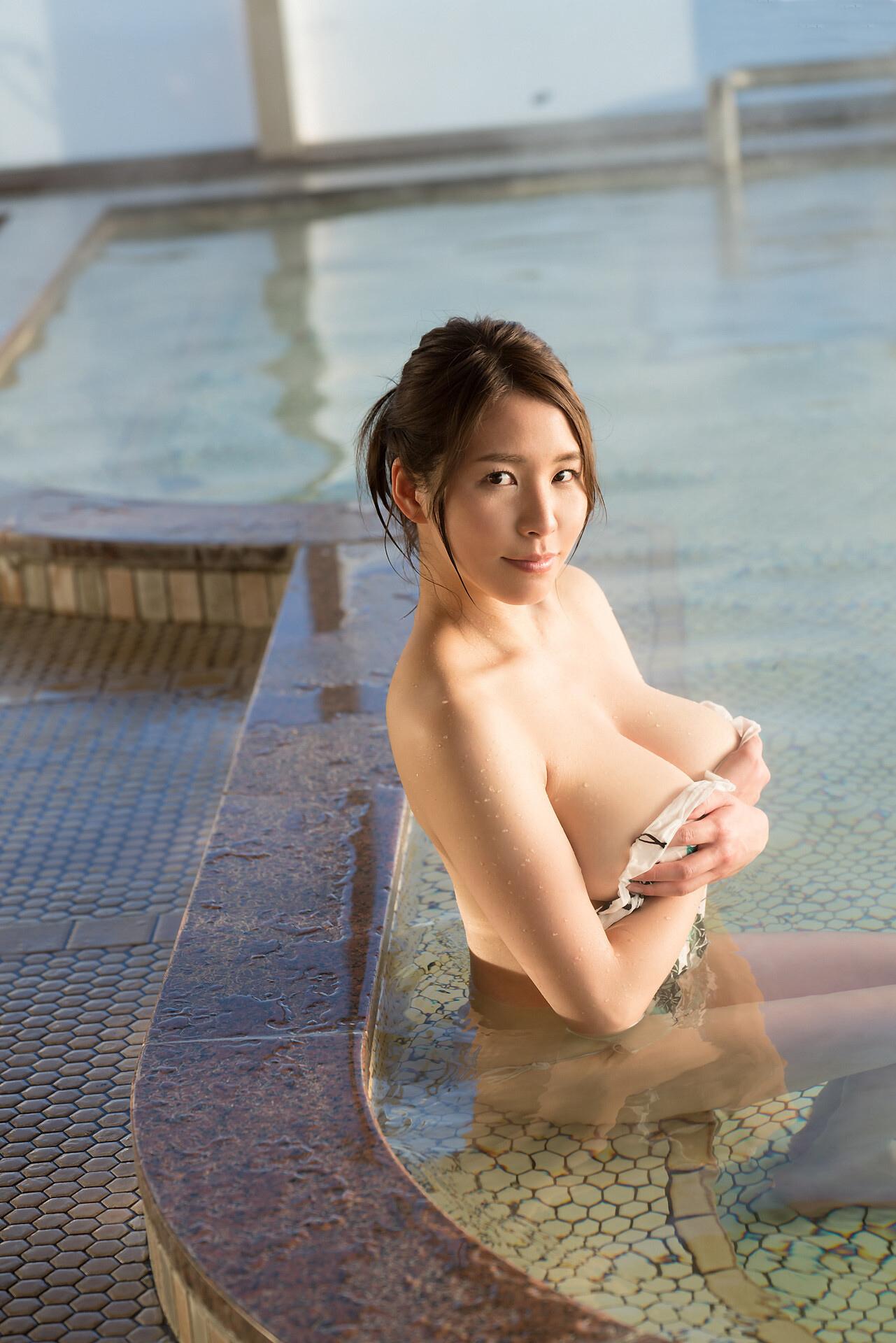Natsuki_Yui_20210715_029.jpg