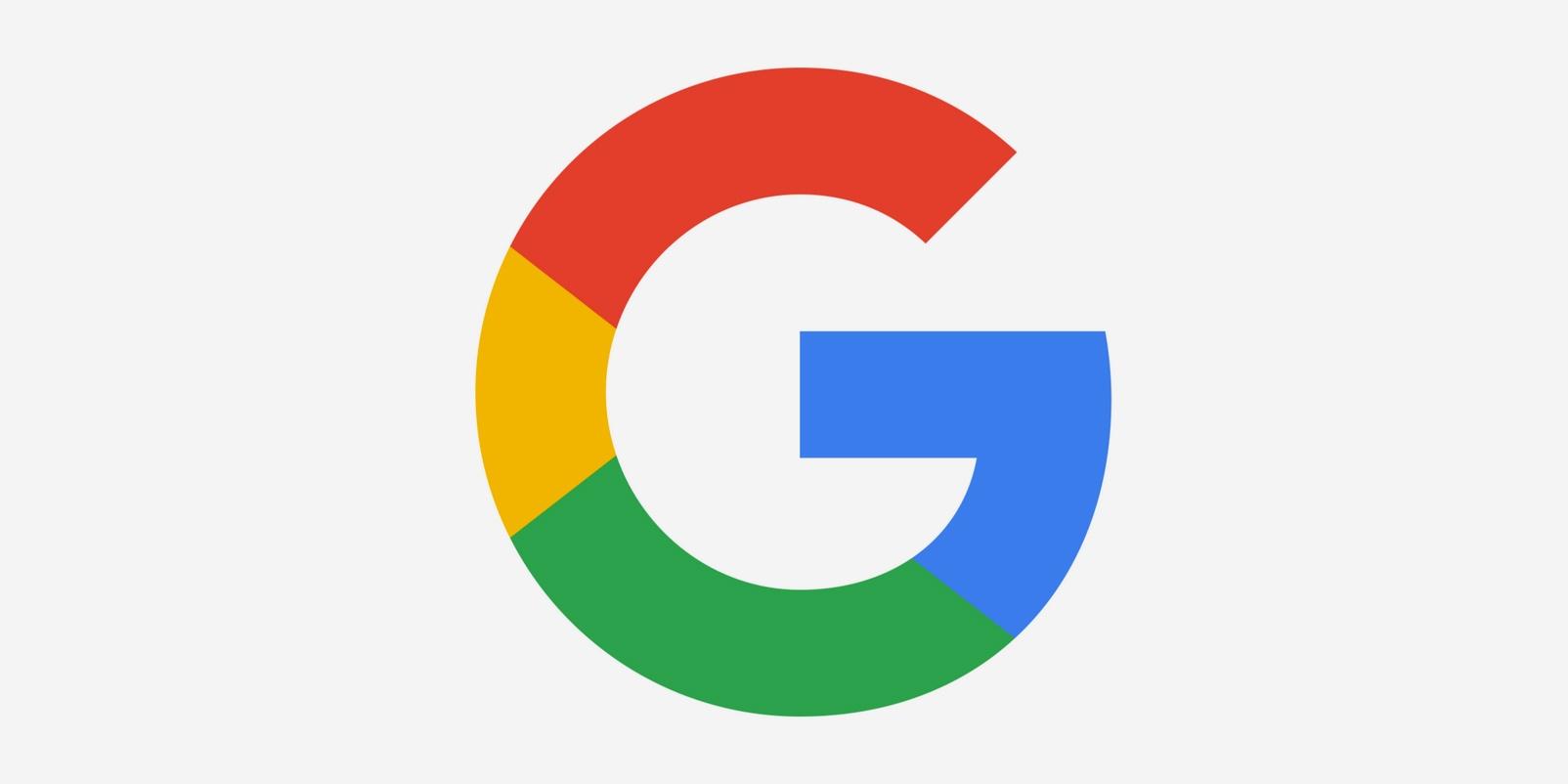 the-secret-history-of-the-google-logo-21.jpg