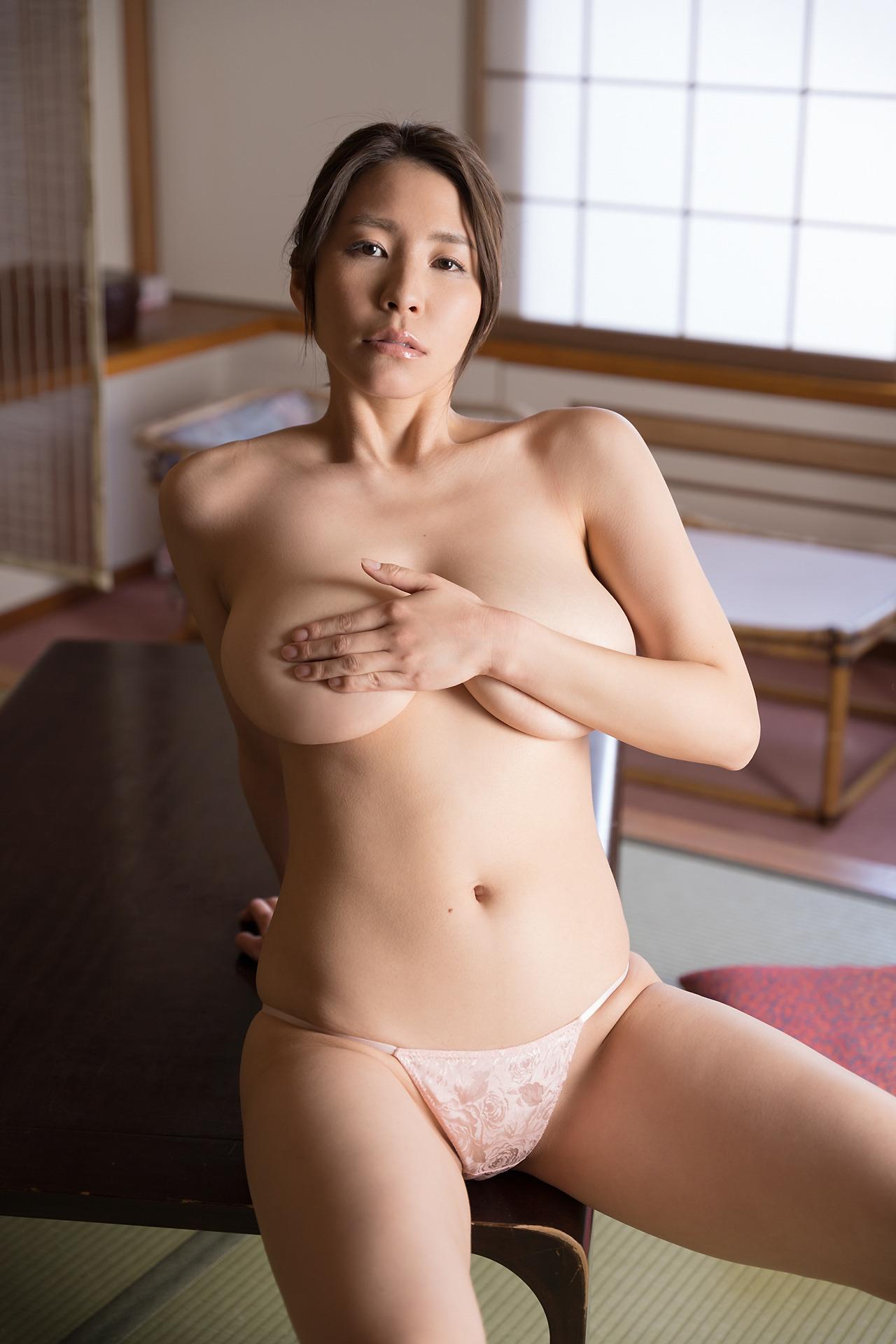 夏来唯 Yui Natsuki -37.jpg