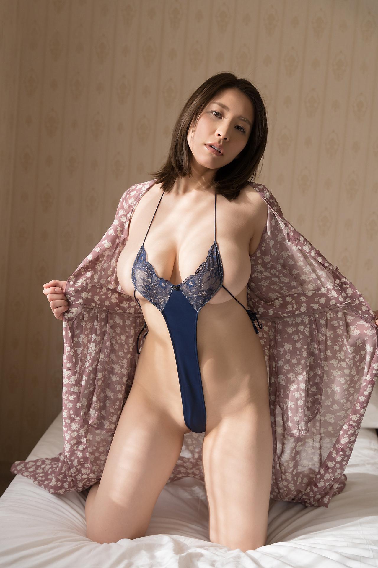 Natsuki_Yui_20210715_011.jpg
