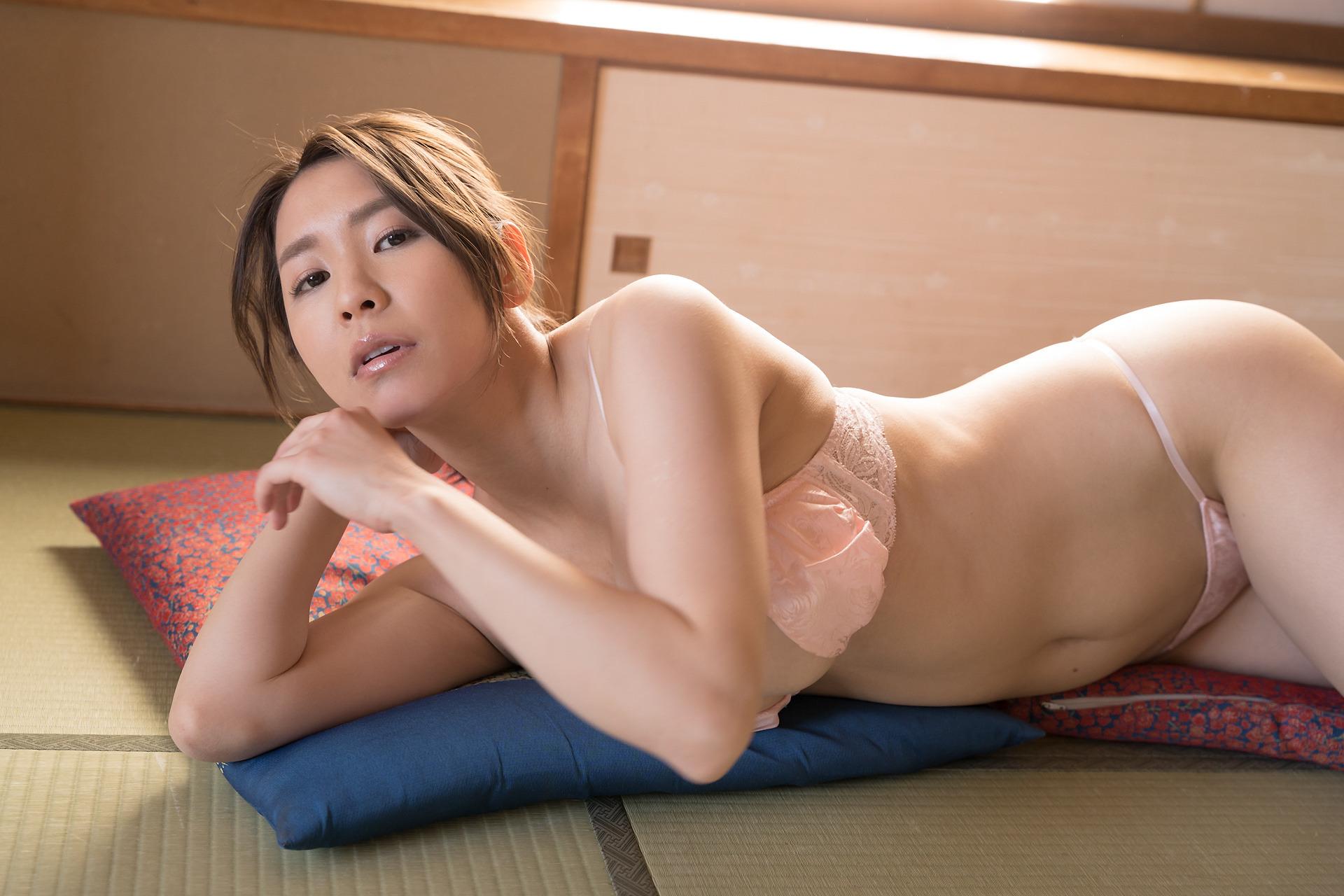 夏来唯 Yui Natsuki -27.jpg