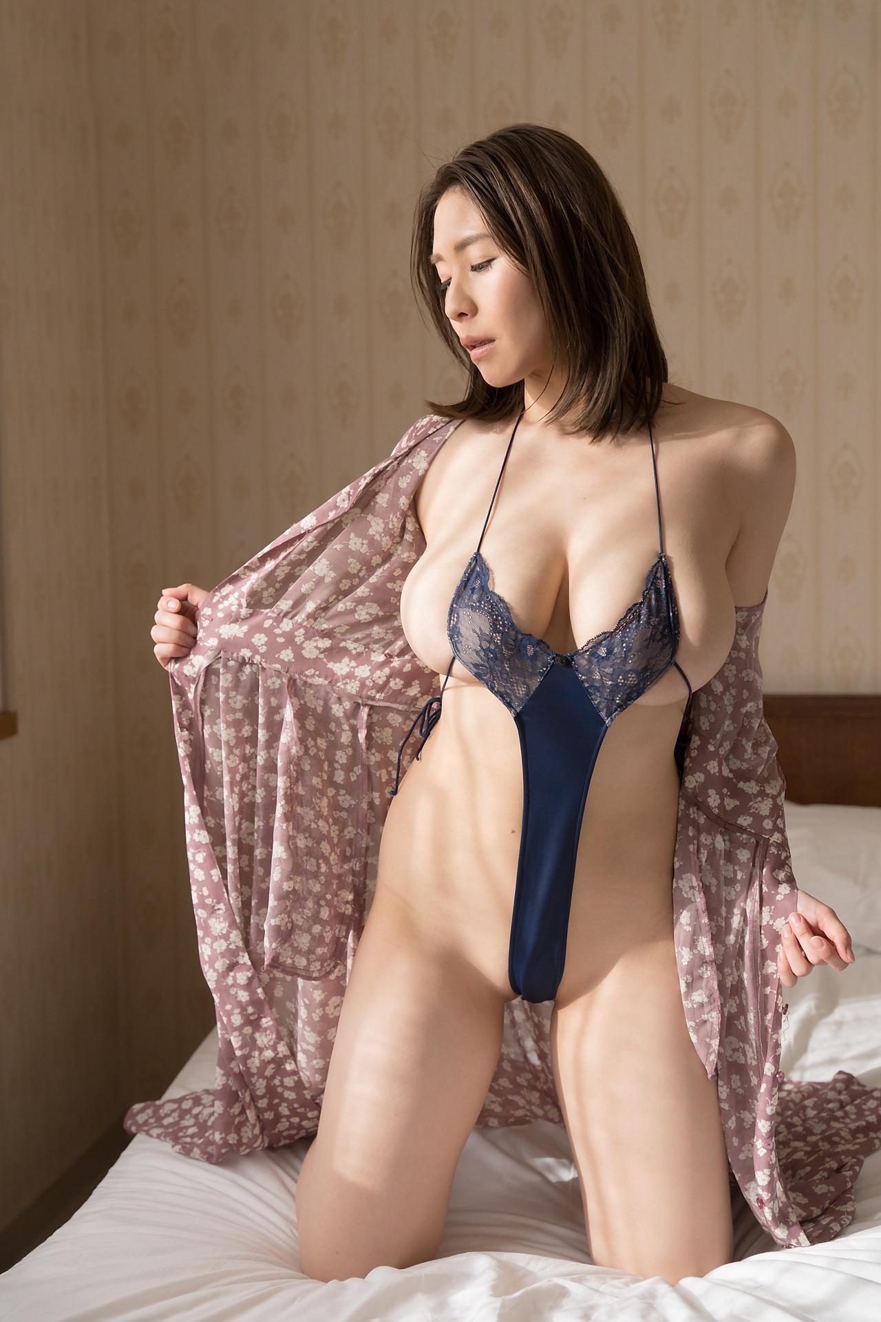Natsuki_Yui_20210715_012.jpg