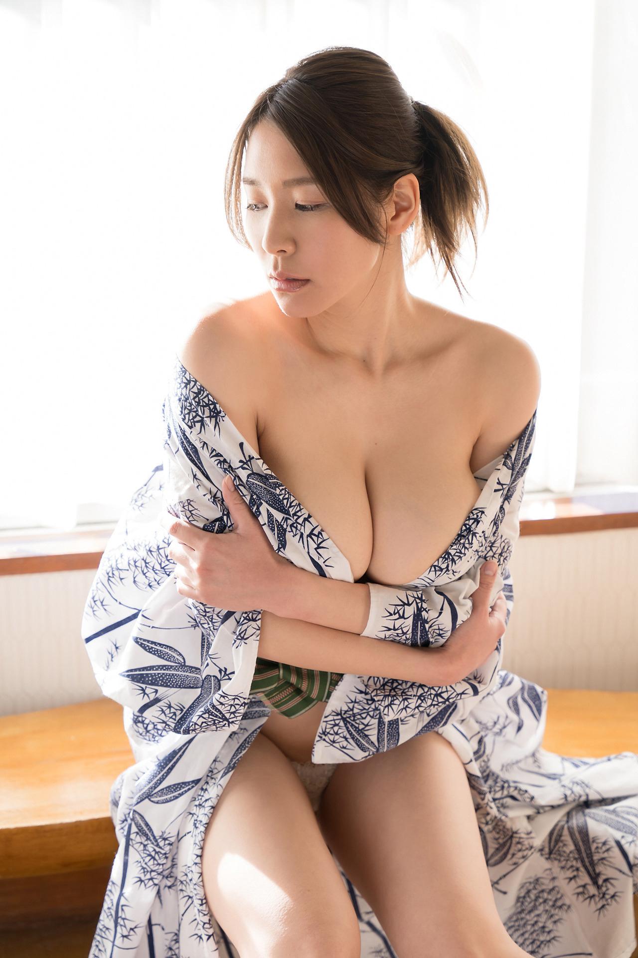 Natsuki_Yui_20210715_023.jpg