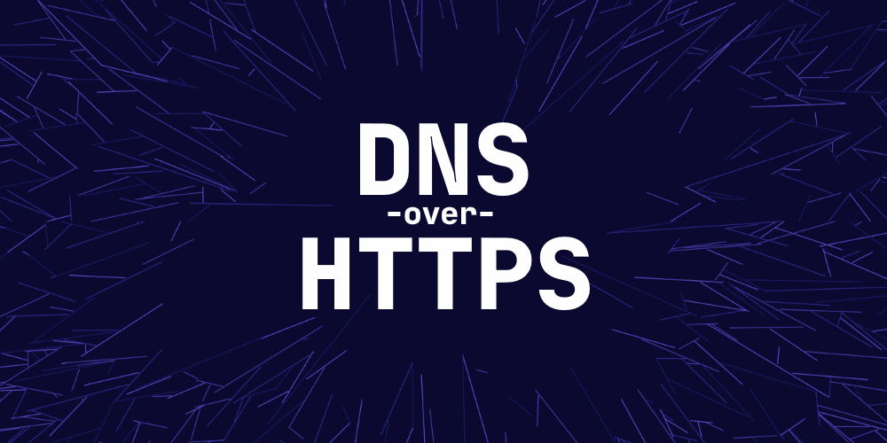 dns-over-https-doh.png