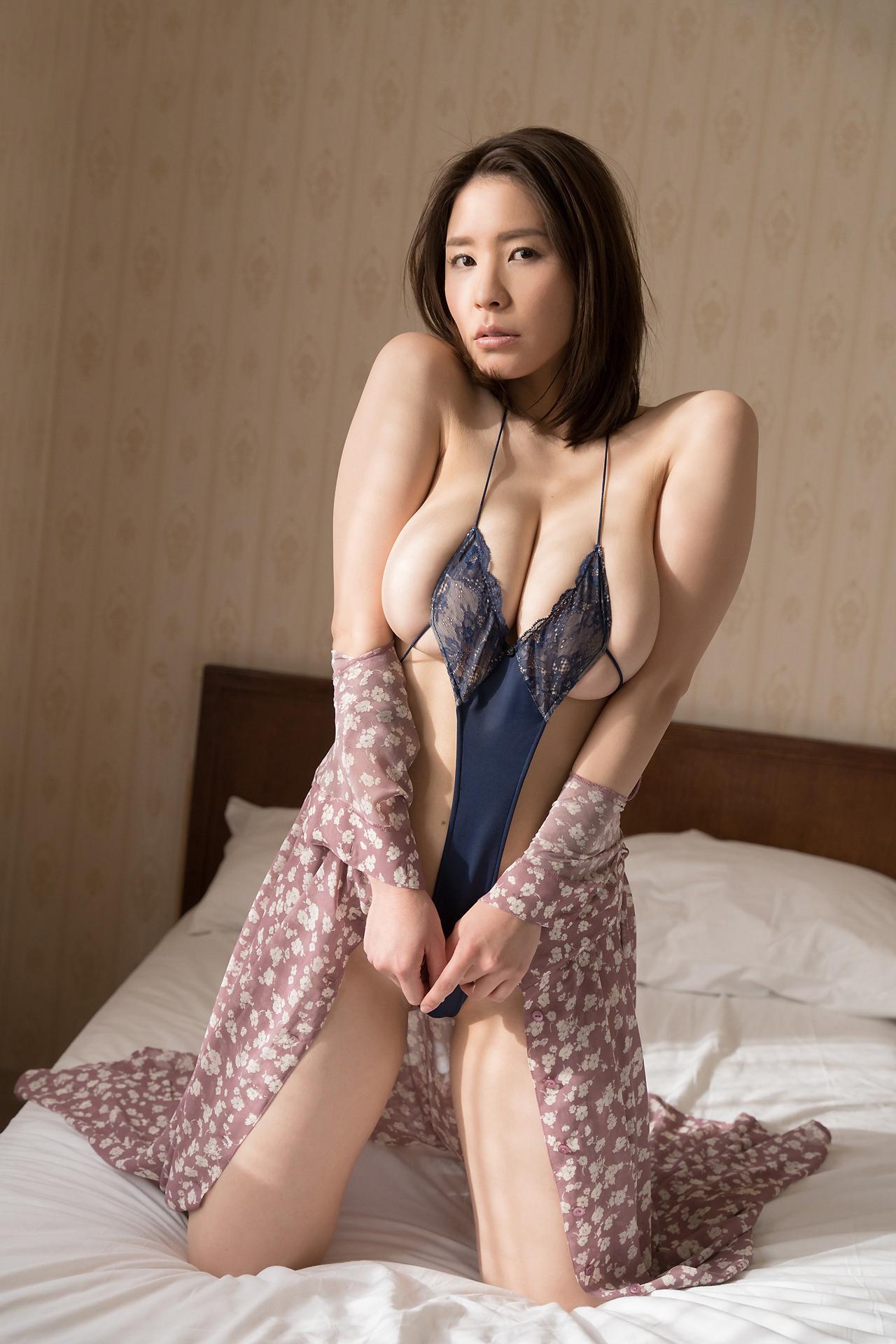 Natsuki_Yui_20210715_013.jpg