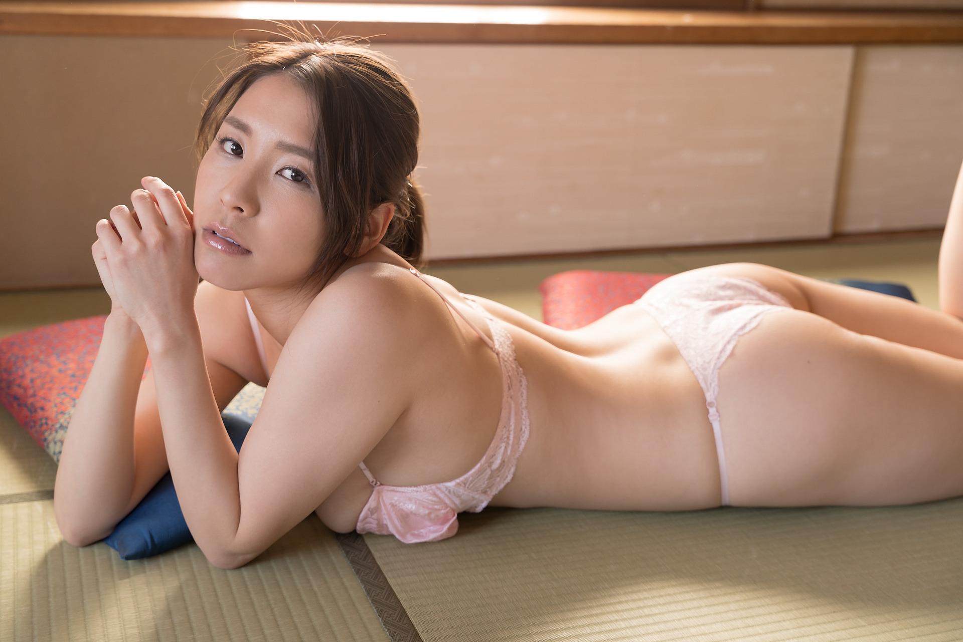 夏来唯 Yui Natsuki -29.jpg
