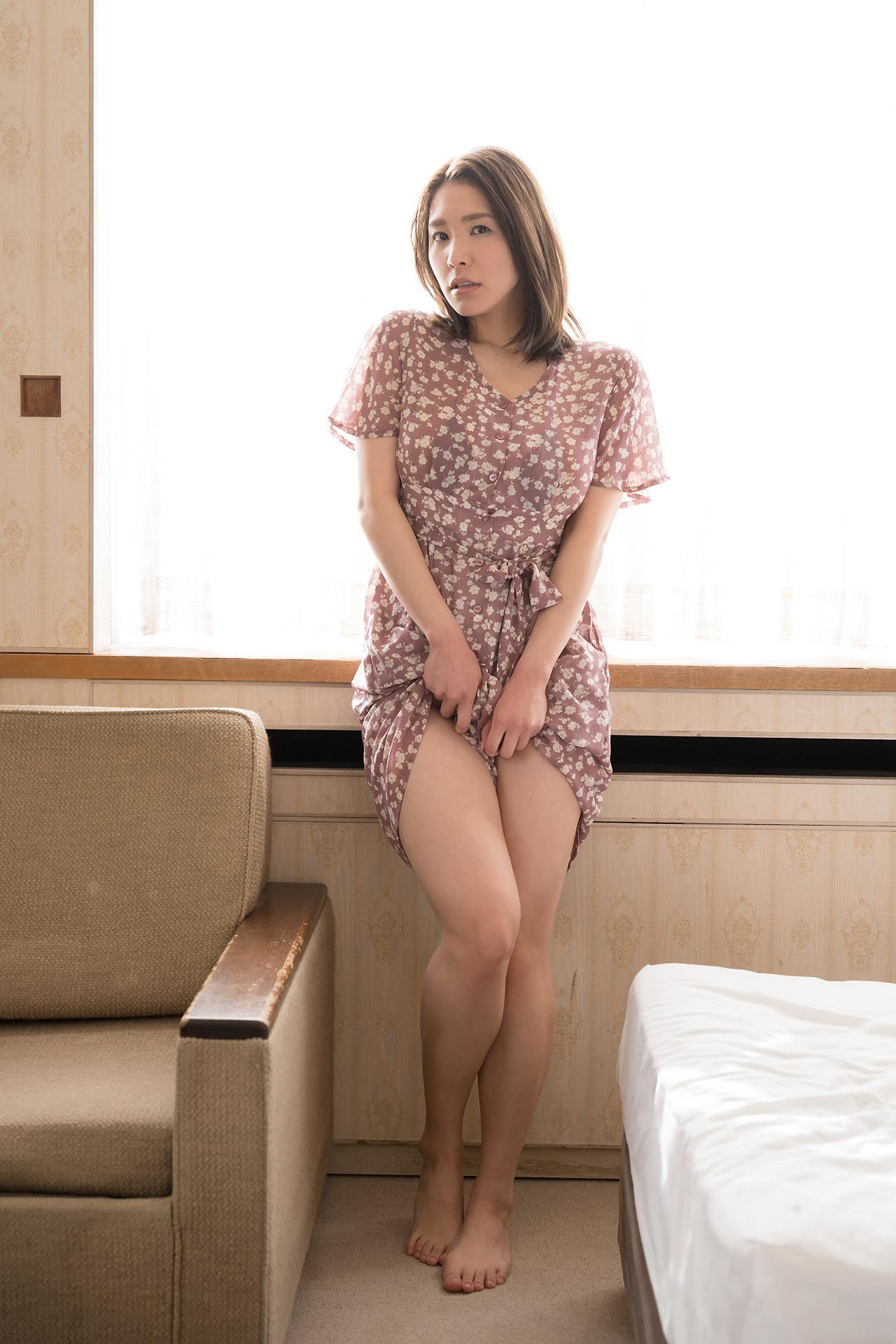 Natsuki_Yui_20210715_001.jpg