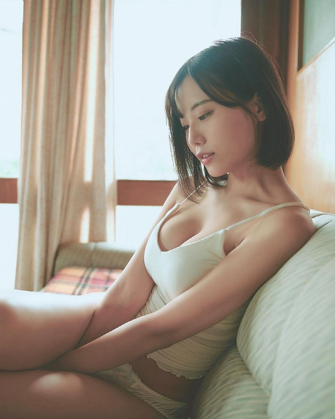 nikaidou_yume_209049622_241623140770051_612265456496326395_n.jpg